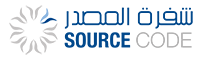 Source Code Logo